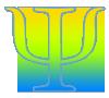 Гороскоп - рыбы